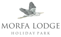 Morfa Lodge Holiday Park