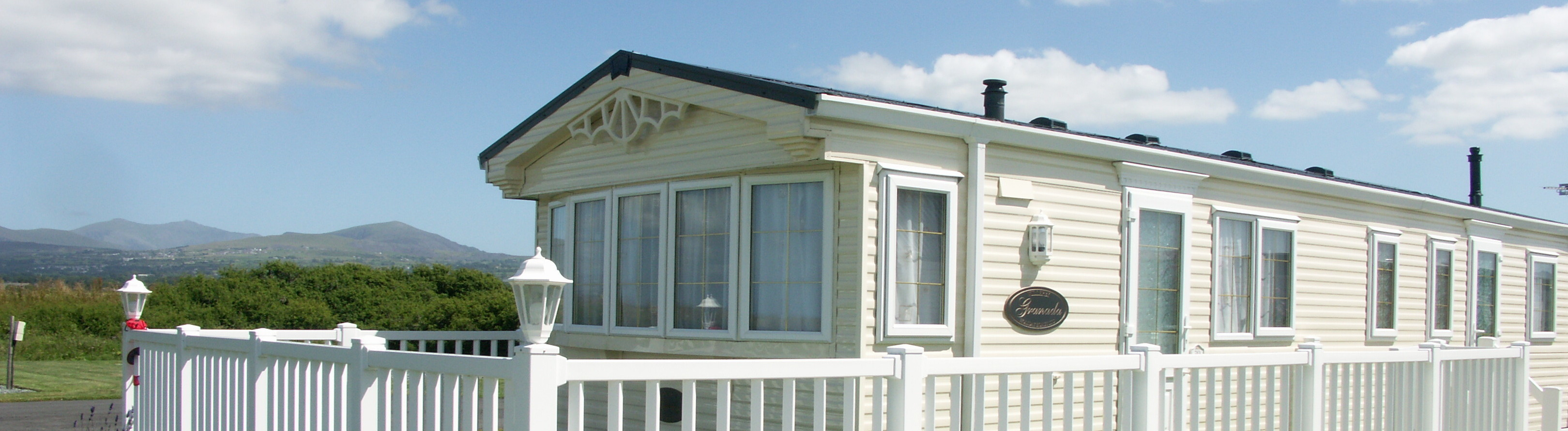 Holiday Home Tariff